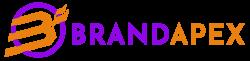BrandApex Media LLC