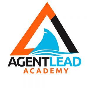 AgentLead WINNER