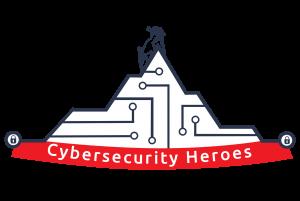 BEST-CYBERSECURITY-Logo