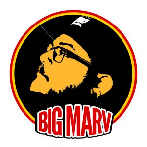 Big-Marv-NEW-LOGO-NO-URL