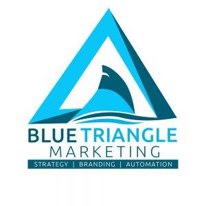 BluetriangleMarketing New Logo 1
