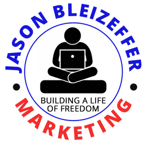 JB-final-logo