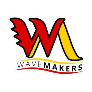 WAVEMAKERS big marv