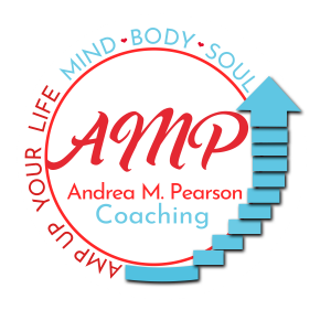 amp-logo-circle