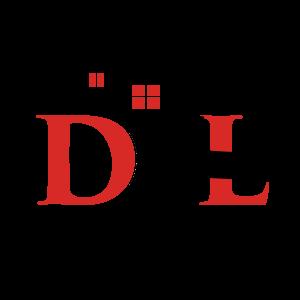 dlomax123-dcl-logo2_39722899211_o