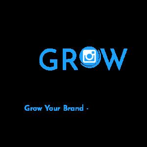 grow-viral-logo3