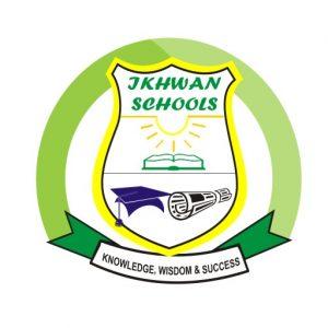 ikhwan-schools-logo