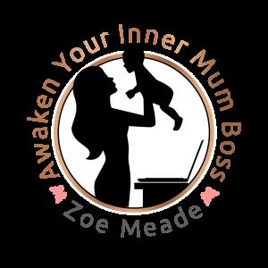 inner-boss-mum-logo-final