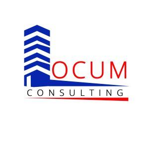 locum logo2-color