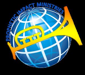 logo_prophetic_impact_25162532836_o