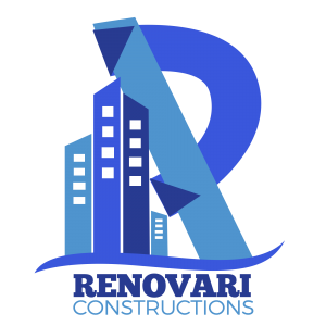 renovari-logo-1_40180796115_o