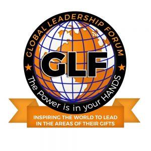 stanley_global-leadership-forum_34385378300_o