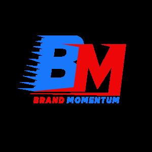 BrandMomentum-Logo
