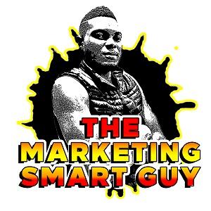 Marketingsmartguy