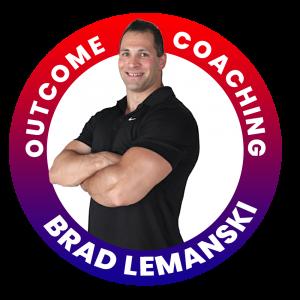 coach-Brad-logo