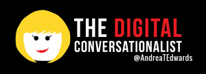 the-digital-conversationalist-banner-black-1024x370